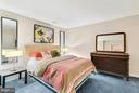 Bedroom - 35290 PRESTWICK CT, ROUND HILL
