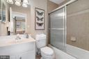 Bath - 35290 PRESTWICK CT, ROUND HILL