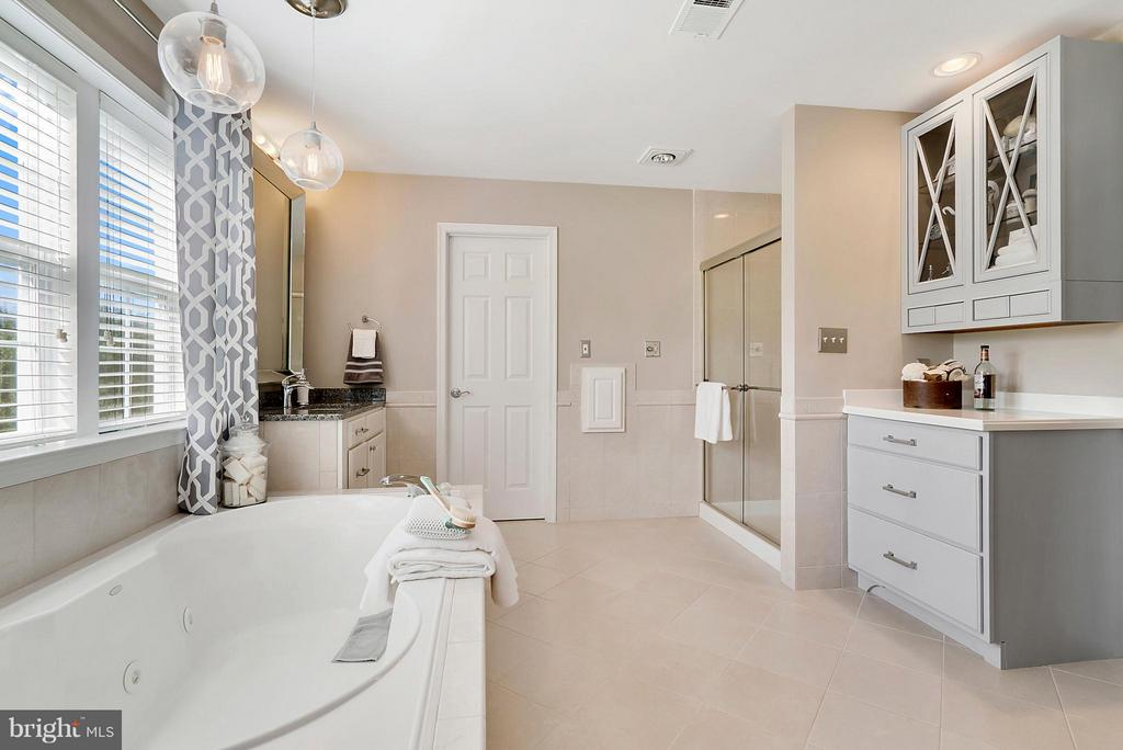 Bath (Master) - 35290 PRESTWICK CT, ROUND HILL