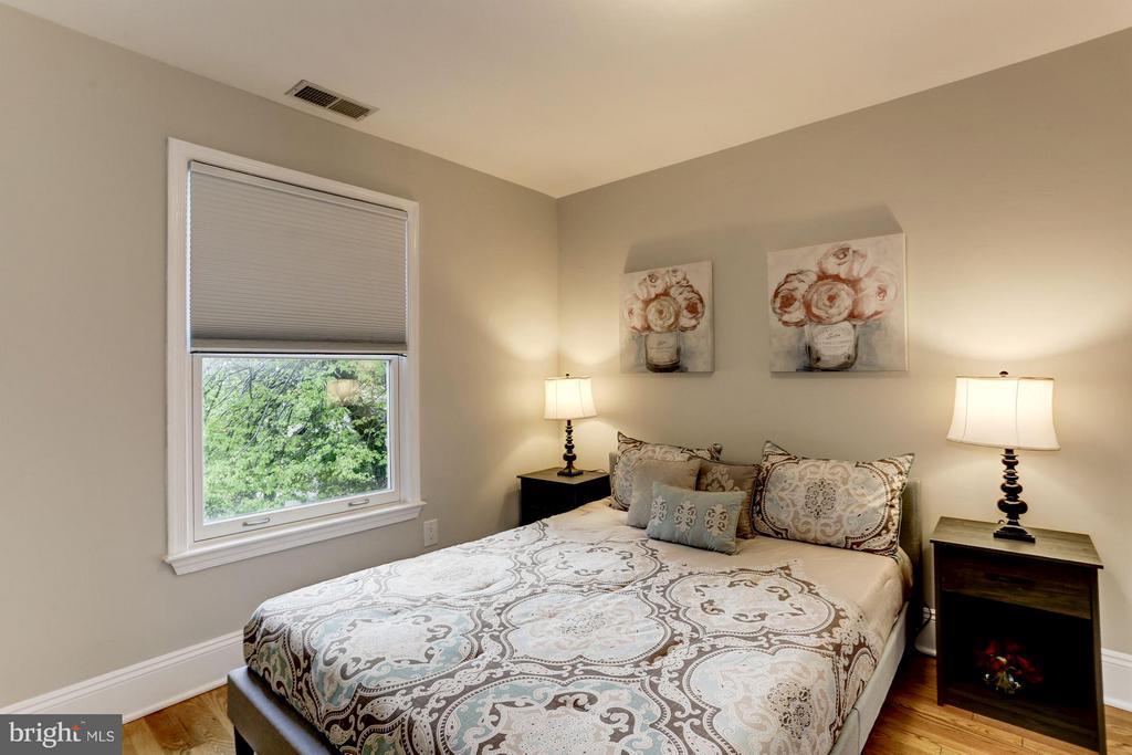 Bedroom - 212 9TH ST SE, WASHINGTON