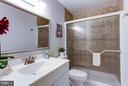 Bath (Master) - 212 9TH ST SE, WASHINGTON