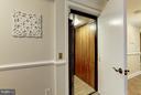 Interior (General) - 212 9TH ST SE, WASHINGTON
