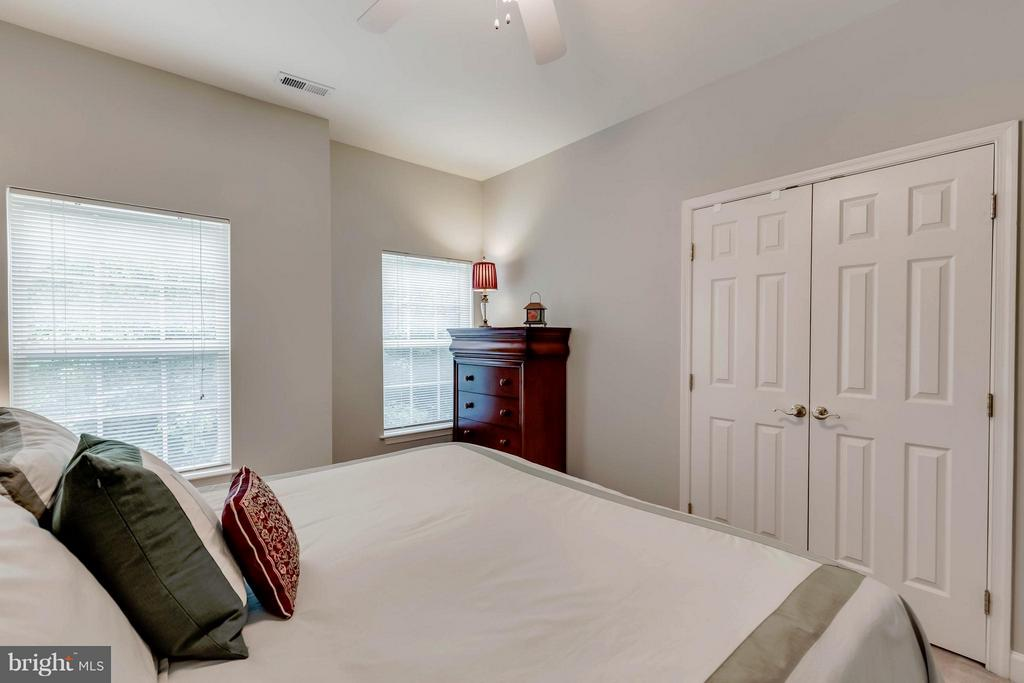 2nd Bedroom - 4305 MULCASTER TER, DUMFRIES