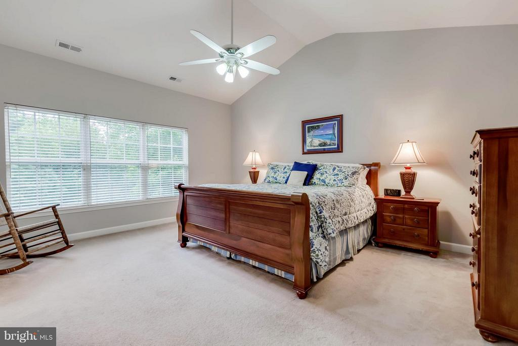 Bedroom (Master) - 4305 MULCASTER TER, DUMFRIES
