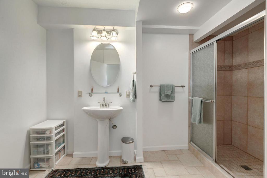 Bath - 1200 23RD ST NW #704, WASHINGTON
