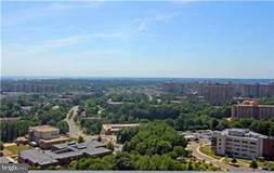 View - 5505 SEMINARY RD #1817N, FALLS CHURCH