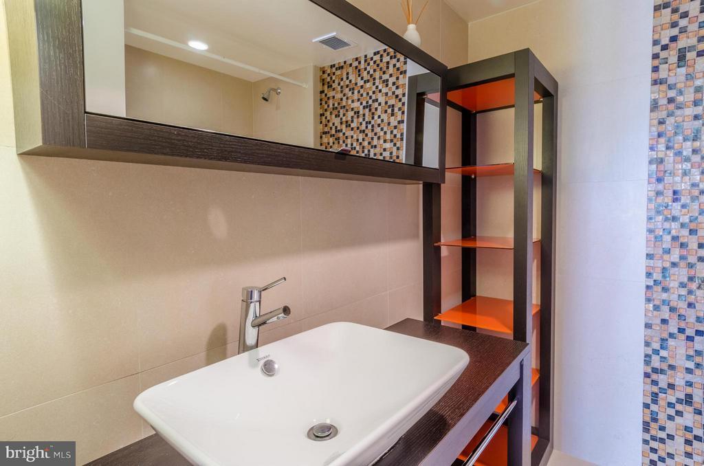 Bath - 700 NEW HAMPSHIRE AVE NW #107, WASHINGTON