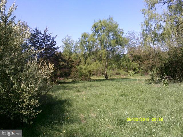 Commercial for Sale at 3692 Oak Ridge Rd Mount Crawford, Virginia 22841 United States