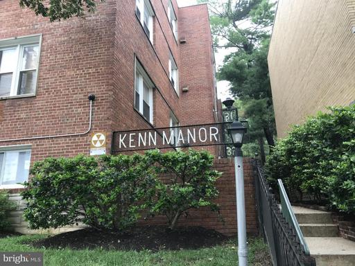 33 KENNEDY ST NW #202