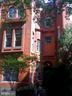 Exterior (Front) - 1311 RHODE ISLAND AVE NW, WASHINGTON