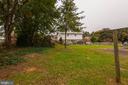 View - 2217S OAKLAND ST S, ARLINGTON