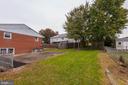Exterior (Front) - 2217S OAKLAND ST S, ARLINGTON