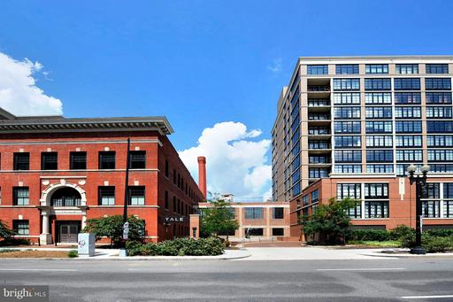 437 NEW YORK AVE NW #505