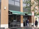Community - 1822 15TH ST NW #201, WASHINGTON