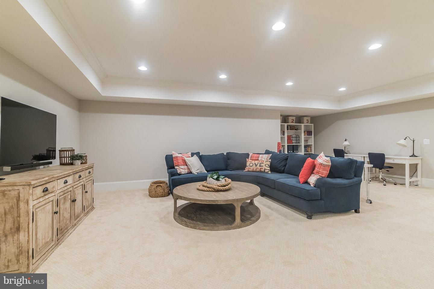 Additional photo for property listing at 208 Audreys Ct SE 208 Audreys Ct SE Vienna, Virginia 22180 United States