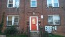Exterior (Front) - 1227 HOLBROOK TER NE, WASHINGTON