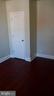 Bedroom - 1227 HOLBROOK TER NE, WASHINGTON