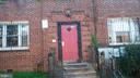 Exterior (Front) - 1235 HOLBROOK TER NE, WASHINGTON