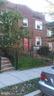 Exterior (General) - 1235 HOLBROOK TER NE, WASHINGTON