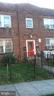 Exterior (General) - 1227 HOLBROOK TER NE, WASHINGTON