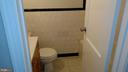 Bath - 1227 HOLBROOK TER NE, WASHINGTON