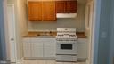 Kitchen - 1227 HOLBROOK TER NE, WASHINGTON