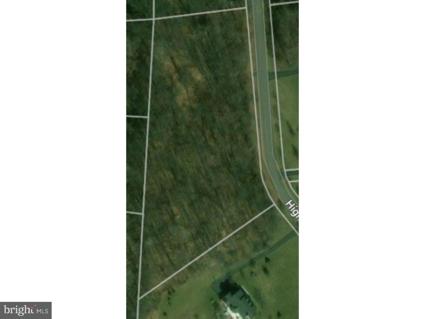 Land for Sale at Springtown, Pennsylvania 18036 United States