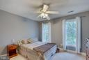 Secondary Bedroom - 2793 MADISON MEADOWS LN, OAKTON