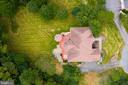 Aerial Image - 2793 MADISON MEADOWS LN, OAKTON