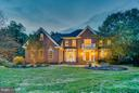 Impressive haven in Oakton Virginia! - 2793 MADISON MEADOWS LN, OAKTON