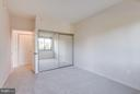 Plenty of Closet Space - 19355 CYPRESS RIDGE TER #601, LEESBURG