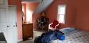Master Bedroom (Second Floor) - 6301 LANDOVER RD, CHEVERLY