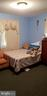 Bedroom 2 (Main Floor) - 6301 LANDOVER RD, CHEVERLY