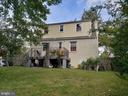 Exterior (Rear) - 6301 LANDOVER RD, CHEVERLY