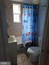 Full Bath (Master) - 6301 LANDOVER RD, CHEVERLY