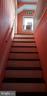 Stairway - 6301 LANDOVER RD, CHEVERLY