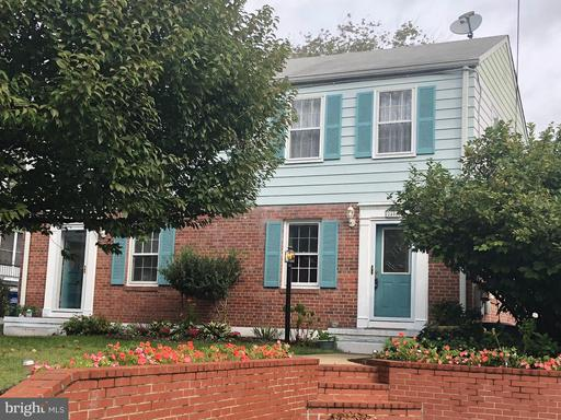 2406 RIVERVIEW TER