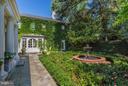 Bluestone Terrace - 1607 28TH ST NW, WASHINGTON