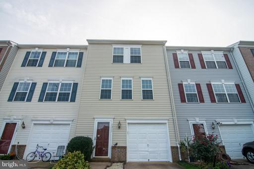 Property for sale at 7311 Gateside Pl, Springfield,  VA 22150