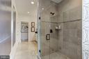 Bath - 4 CHAPEL GATE TER, BRAMBLETON