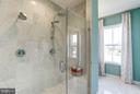 Bath - 2 SULLIVANS COVE SQ, ASHBURN