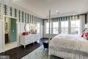 Bedroom - 2 SULLIVANS COVE SQ, ASHBURN