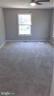 Master Bedroom - 9 BURNS RD, STAFFORD