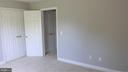 Bedroom - 9 BURNS RD, STAFFORD