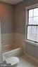 Bath (Master) - 9 BURNS RD, STAFFORD