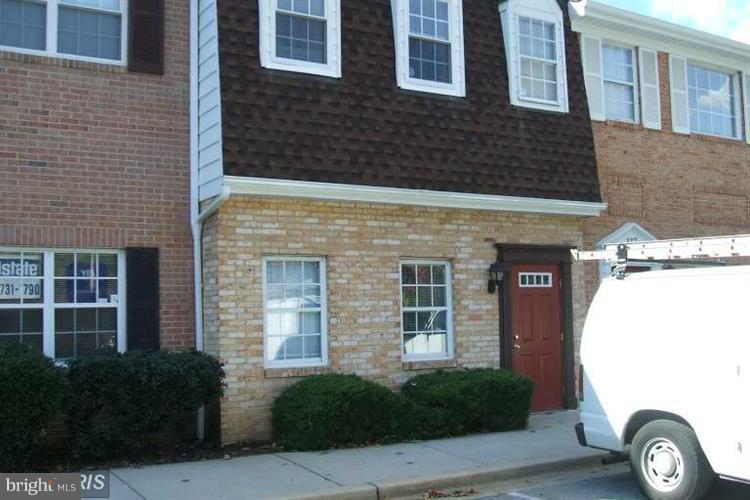 Other Residential for Rent at 9470 Annapolis Rd #209 Lanham, Maryland 20706 United States
