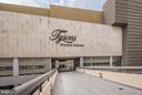 Tyson's Corner Shopping Center - 7843 ENOLA ST #112, MCLEAN