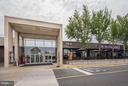Tysons Corner Shopping Center - 7843 ENOLA ST #112, MCLEAN