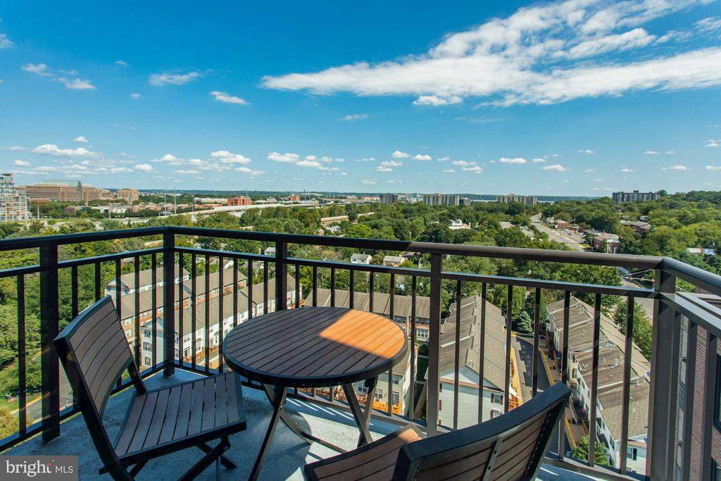 View - 2451 MIDTOWN AVE #1510, ALEXANDRIA