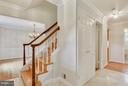 Interior (General) - 4601 FLOWER VALLEY DR, ROCKVILLE
